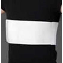 2-Panel Rib Belt