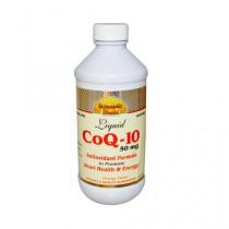 Dynamic Health Liquid Antioxidant Formula