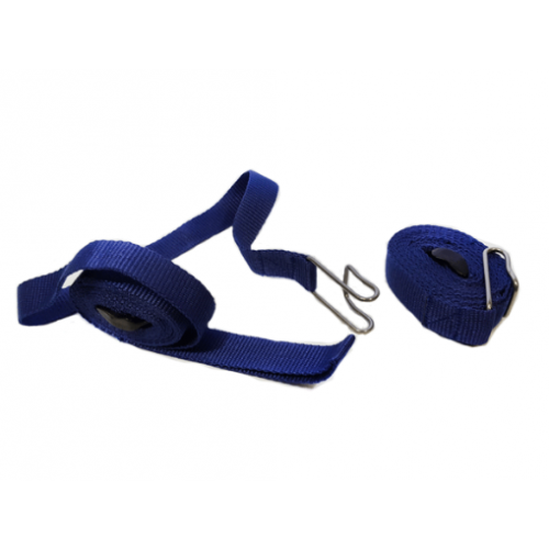 Accessories for Leg Lifter by Mangar