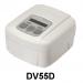 DV55D IntelliPAP BiLevel S