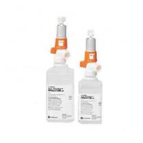 Prefilled 0.9% Sodium Chloride Nebulizer Kit with Nebulizer Cap