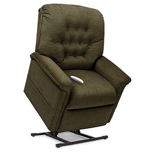 Serenity SR-358L Lift Chair