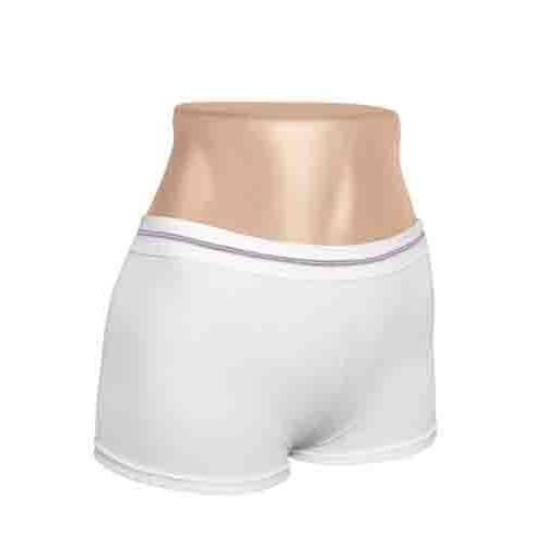 Maternity Underwear Knit