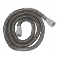 Drive Trim Line CPAP Tube 6 Foot