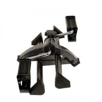 CanDo Folding Pedal Exerciser