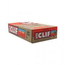 Clif Bar Organic Energy Bars