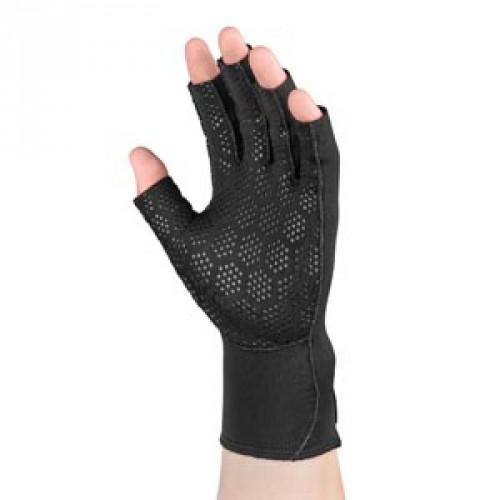 Swede-O Arthritic Gloves