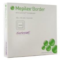 Molnlycke Mepilex 295300 Border