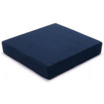 Carex Foam Seat Wheelchair Cushions