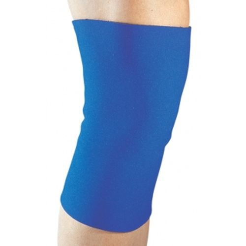 PROCARE Knee Support