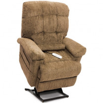 Infinity LC-580iL Lift Chair | FDA Class II Medical Device*
