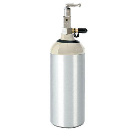 Post Valve Cylinder for HomeFill