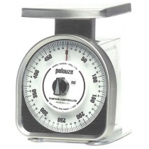 Health o meter Mechanical Diaper Scale