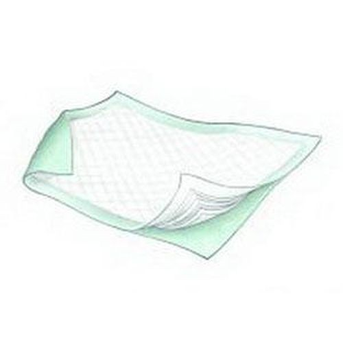 Midwest Medical Supply Underpads