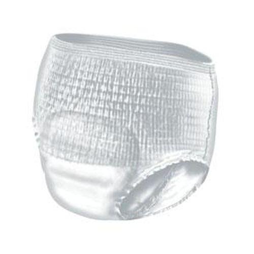Premium Moderate Absorbency Protective Underwear