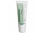 Calmoseptine Ointment 1/8, 2.5 and 4 oz packaging