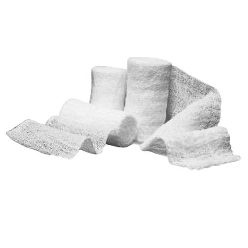 Caring Cotton Gauze Bandage