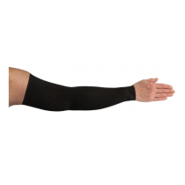 Onyx Compression Arm Sleeve