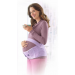 7278900 Maternity Support Belt