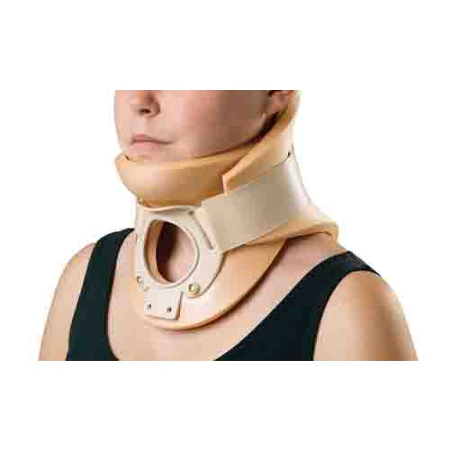 Tracheotomy Philadelphia Cervical Collars