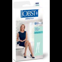 Jobst Ultrasheer Knee High
