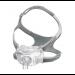 Amara View Full Face CPAP Mask