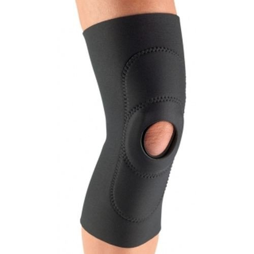 PROCARE Knee Support , Open Patella - Neoprene