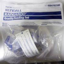 Tyco KENDALL KANGAROO Feeding Set