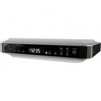 Under the Cabinet Radio/CD/Bluetooth Player IKBC384S