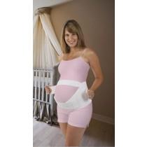 Comfy Cradle Maternity Support Belt