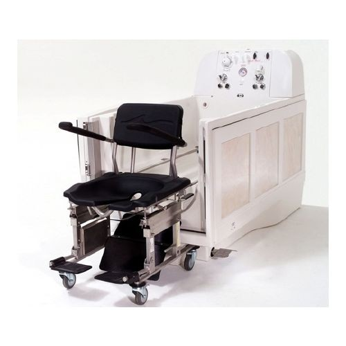 Advantage 6300 Seated Bathing System