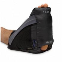 Medline Heelmedix Heel Protector Boots MDT823330 - CS, W, XL