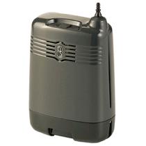 Focus Portable Oxygen Concentrator Rental Bundle