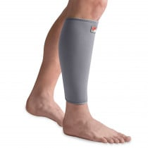 Thermoskin Calf Shin
