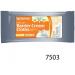 7503 COMFORT SHIELD Barrier Cream Cloths