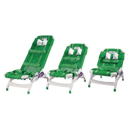 Otter Pediatric Bathing System