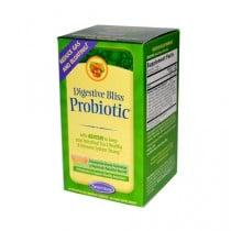 Nature's Secret Ultimate Probiotic 4 Billion