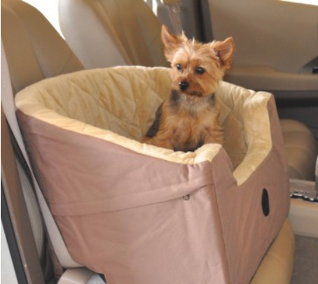 kh pet products bucket booster pet seat 031