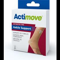Actimove Arthritis Care Ankle Support Brace