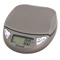 Escali Pico High Precision Pocket Scale - PR500S