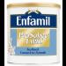 Prosobee Lipil Powder