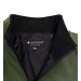Soft Shell Heated Jacket for Men