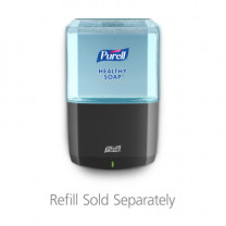 Purell ES6 Dispenser for Purell Healthy Soap