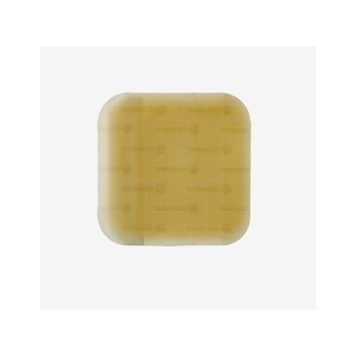 comfeel plus ulcer dressing 3115 6 x 6 inch sterile by coloplast b49