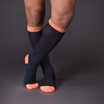 NV-X Sport Men's Compression Socks