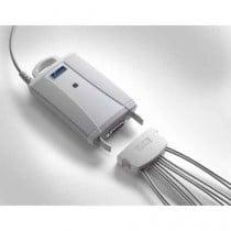 IQconnect Digital ECG System 12-Lead with USB