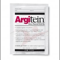 Argitein Medical Food for Early Skin Breakdown, 15 grams, Cherry Flavored