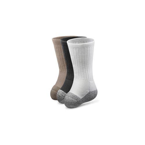 Shape To Fit Unisex Diabetic Transmet Socks