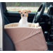 kh pet products bucket booster pet seat b4b