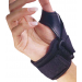 Tether Thumb Stabilizer
